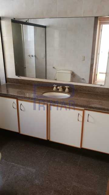 14 - Cobertura Para Alugar - Recreio dos Bandeirantes - Rio de Janeiro - RJ - MEAP30028 - 15