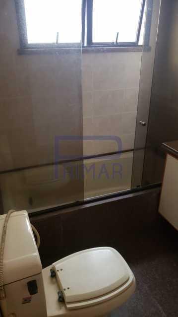 15 - Cobertura Para Alugar - Recreio dos Bandeirantes - Rio de Janeiro - RJ - MEAP30028 - 16