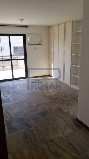22 - Cobertura Para Alugar - Recreio dos Bandeirantes - Rio de Janeiro - RJ - MEAP30028 - 23