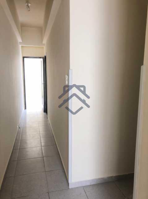 07 - Apartamento 2 quartos para alugar Méier, Méier e Adjacências,Rio de Janeiro - R$ 1.200 - 1226 - 8