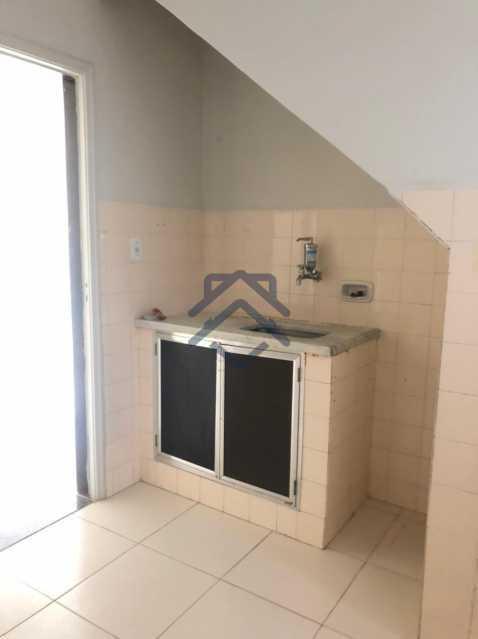 09 - Apartamento 2 quartos para alugar Méier, Méier e Adjacências,Rio de Janeiro - R$ 1.200 - 1226 - 10