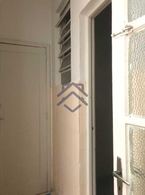 10 - Apartamento 2 quartos para alugar Méier, Méier e Adjacências,Rio de Janeiro - R$ 1.200 - 1226 - 11