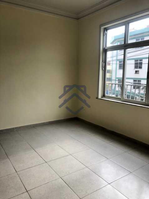 01 - Apartamento 2 quartos para alugar Méier, Méier e Adjacências,Rio de Janeiro - R$ 1.200 - 1226 - 1