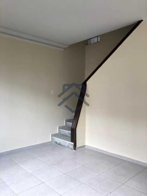 03 - Apartamento 2 quartos para alugar Méier, Méier e Adjacências,Rio de Janeiro - R$ 1.200 - 1226 - 4