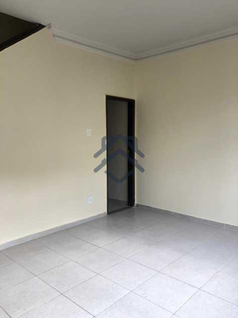04 - Apartamento 2 quartos para alugar Méier, Méier e Adjacências,Rio de Janeiro - R$ 1.200 - 1226 - 5