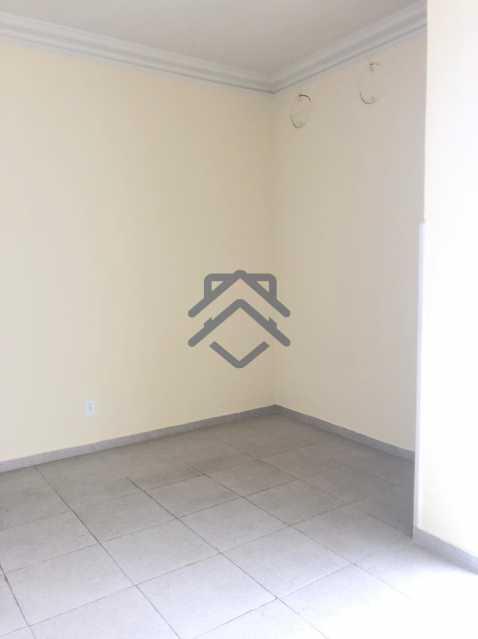 05 - Apartamento 2 quartos para alugar Méier, Méier e Adjacências,Rio de Janeiro - R$ 1.200 - 1226 - 6
