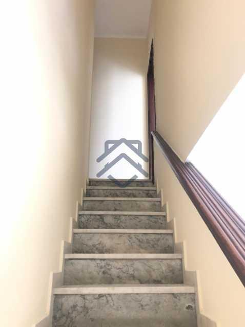 13 - Apartamento 2 quartos para alugar Méier, Méier e Adjacências,Rio de Janeiro - R$ 1.200 - 1226 - 14