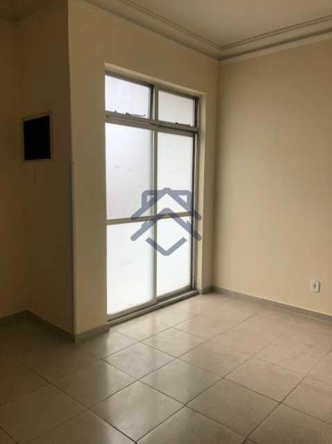 15 - Apartamento 2 quartos para alugar Méier, Méier e Adjacências,Rio de Janeiro - R$ 1.200 - 1226 - 16