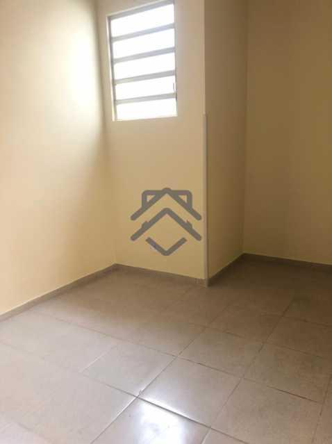 16 - Apartamento 2 quartos para alugar Méier, Méier e Adjacências,Rio de Janeiro - R$ 1.200 - 1226 - 17