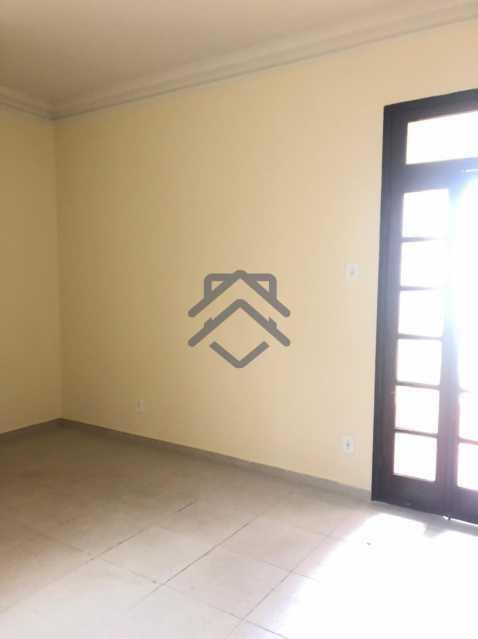 19 - Apartamento 2 quartos para alugar Méier, Méier e Adjacências,Rio de Janeiro - R$ 1.200 - 1226 - 20