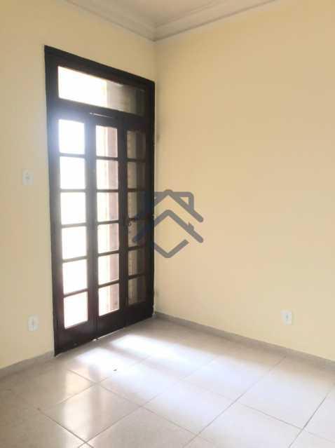 21 - Apartamento 2 quartos para alugar Méier, Méier e Adjacências,Rio de Janeiro - R$ 1.200 - 1226 - 22