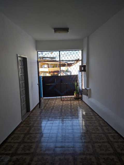 3 - Casa à venda Rua Penedo,Olaria, Penha e Adjacências,Rio de Janeiro - R$ 480.000 - MEAP30019 - 4
