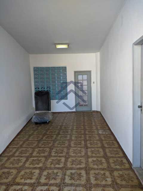 4 - Casa à venda Rua Penedo,Olaria, Penha e Adjacências,Rio de Janeiro - R$ 480.000 - MEAP30019 - 5