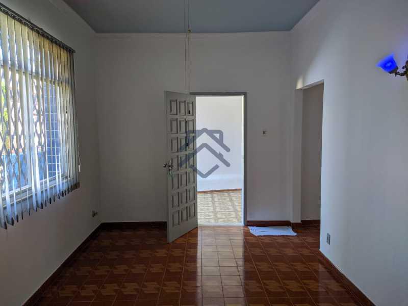 5 - Casa à venda Rua Penedo,Olaria, Penha e Adjacências,Rio de Janeiro - R$ 480.000 - MEAP30019 - 6