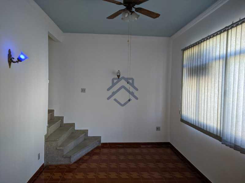7 - Casa à venda Rua Penedo,Olaria, Penha e Adjacências,Rio de Janeiro - R$ 480.000 - MEAP30019 - 8