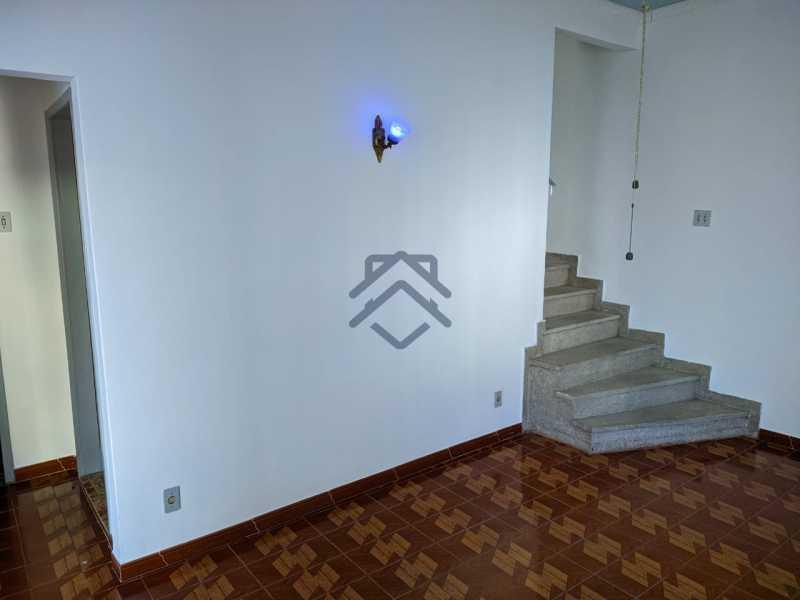 8 - Casa à venda Rua Penedo,Olaria, Penha e Adjacências,Rio de Janeiro - R$ 480.000 - MEAP30019 - 9