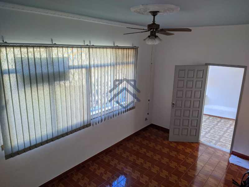 6 - Casa à venda Rua Penedo,Olaria, Penha e Adjacências,Rio de Janeiro - R$ 480.000 - MEAP30019 - 7