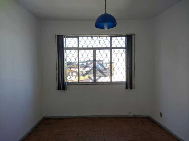 15 - Casa à venda Rua Penedo,Olaria, Penha e Adjacências,Rio de Janeiro - R$ 480.000 - MEAP30019 - 16
