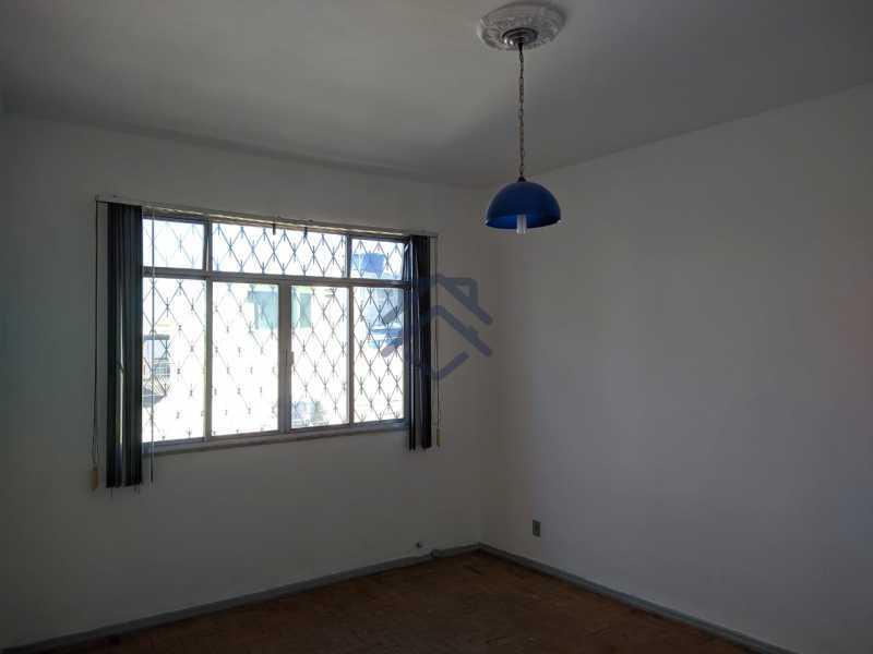 17 - Casa à venda Rua Penedo,Olaria, Penha e Adjacências,Rio de Janeiro - R$ 480.000 - MEAP30019 - 18