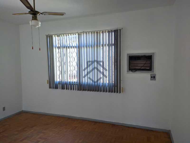 18 - Casa à venda Rua Penedo,Olaria, Penha e Adjacências,Rio de Janeiro - R$ 480.000 - MEAP30019 - 19