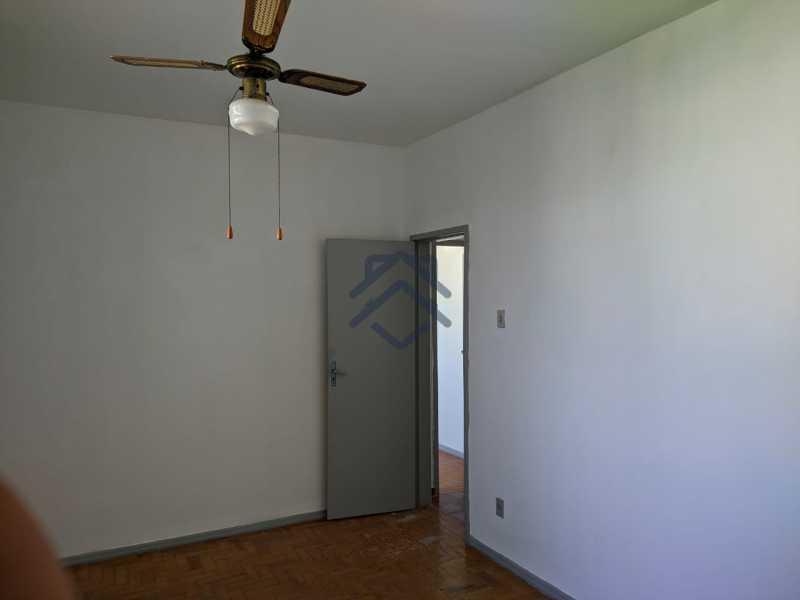 21 - Casa à venda Rua Penedo,Olaria, Penha e Adjacências,Rio de Janeiro - R$ 480.000 - MEAP30019 - 22