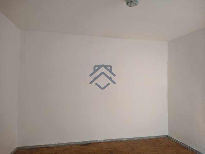 27 - Casa à venda Rua Penedo,Olaria, Penha e Adjacências,Rio de Janeiro - R$ 480.000 - MEAP30019 - 28