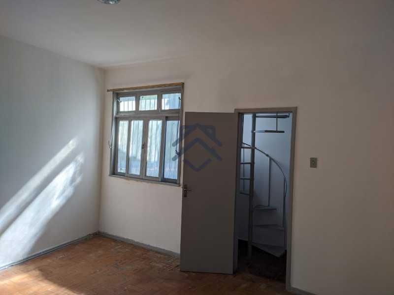 28 - Casa à venda Rua Penedo,Olaria, Penha e Adjacências,Rio de Janeiro - R$ 480.000 - MEAP30019 - 29