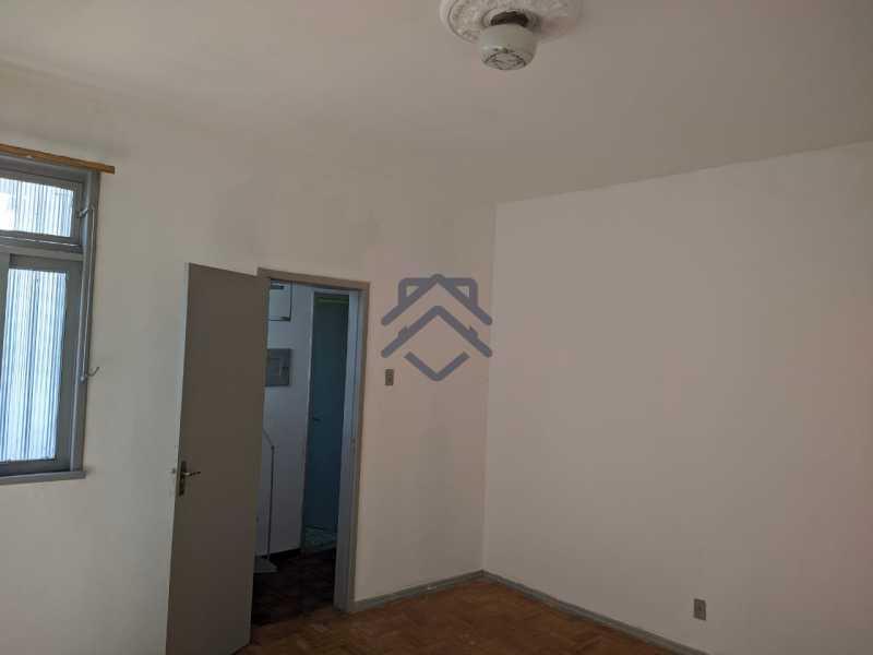 29 - Casa à venda Rua Penedo,Olaria, Penha e Adjacências,Rio de Janeiro - R$ 480.000 - MEAP30019 - 30