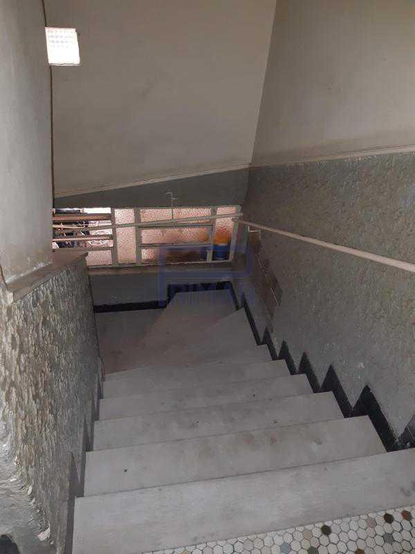 20190904_102801 - Apartamento À Venda - Engenho Novo - Rio de Janeiro - RJ - 1123 - 4