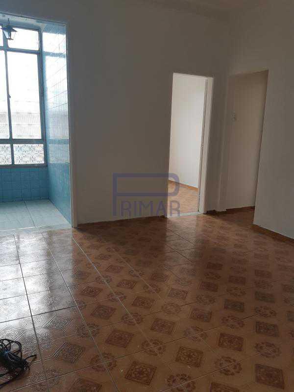 20190904_102837 - Apartamento À Venda - Engenho Novo - Rio de Janeiro - RJ - 1123 - 5