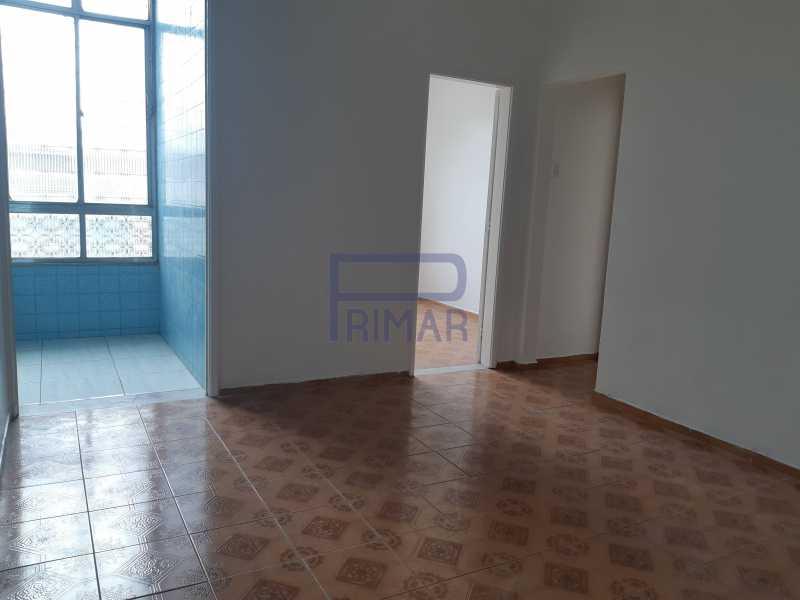20190904_102846 - Apartamento À Venda - Engenho Novo - Rio de Janeiro - RJ - 1123 - 6