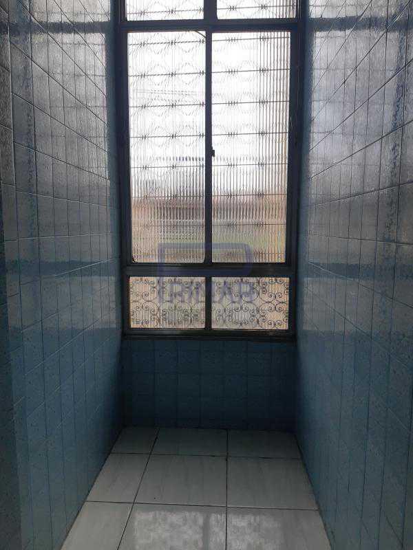 20190904_102925 - Apartamento Rua Maria Antônia,Engenho Novo, Méier e Adjacências,Rio de Janeiro, RJ À Venda, 2 Quartos, 64m² - 1123 - 5