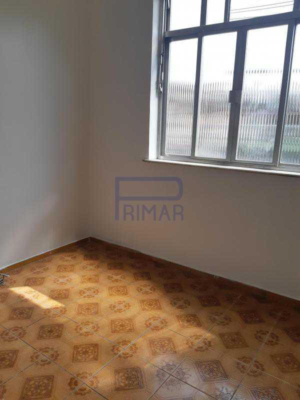 20190904_102942 - Apartamento À Venda - Engenho Novo - Rio de Janeiro - RJ - 1123 - 10