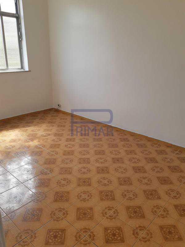 20190904_103006 - Apartamento À Venda - Engenho Novo - Rio de Janeiro - RJ - 1123 - 12