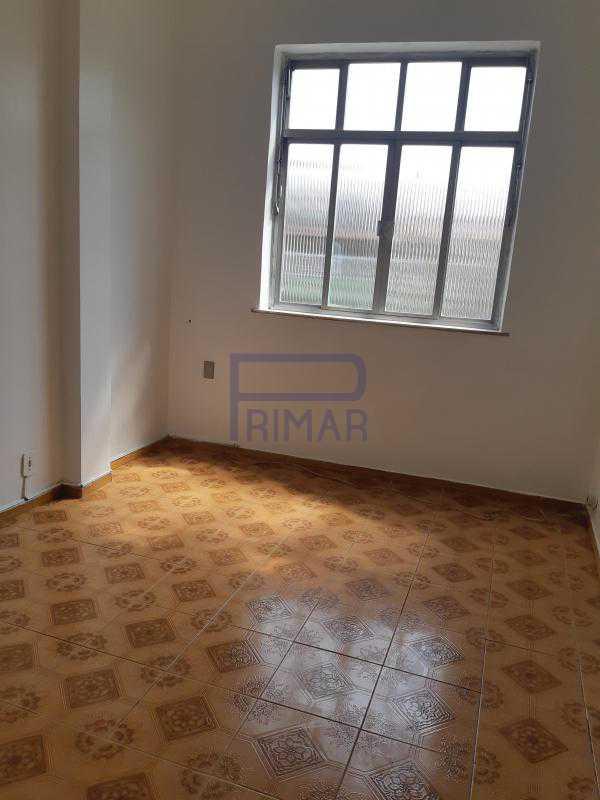 20190904_103013 - Apartamento À Venda - Engenho Novo - Rio de Janeiro - RJ - 1123 - 13