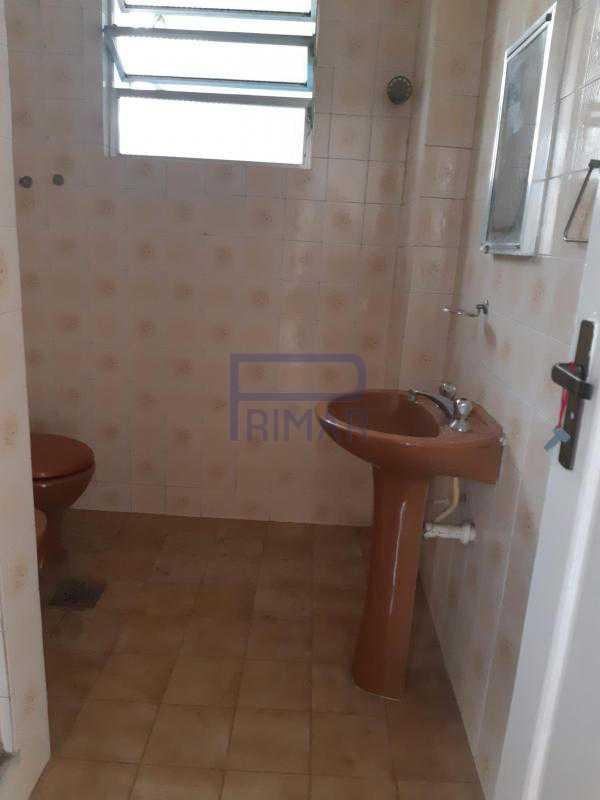 20190904_103032 - Apartamento À Venda - Engenho Novo - Rio de Janeiro - RJ - 1123 - 15