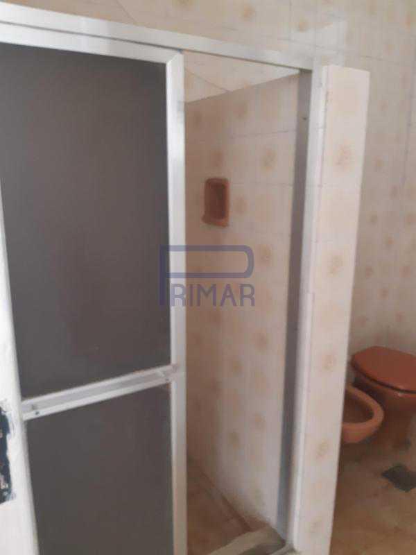 20190904_103040 - Apartamento À Venda - Engenho Novo - Rio de Janeiro - RJ - 1123 - 16