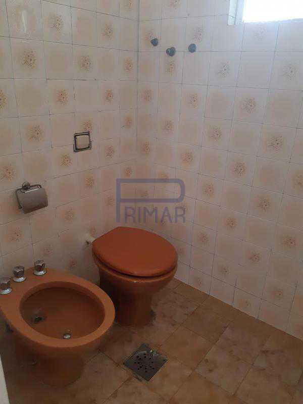 20190904_103049 - Apartamento À Venda - Engenho Novo - Rio de Janeiro - RJ - 1123 - 17