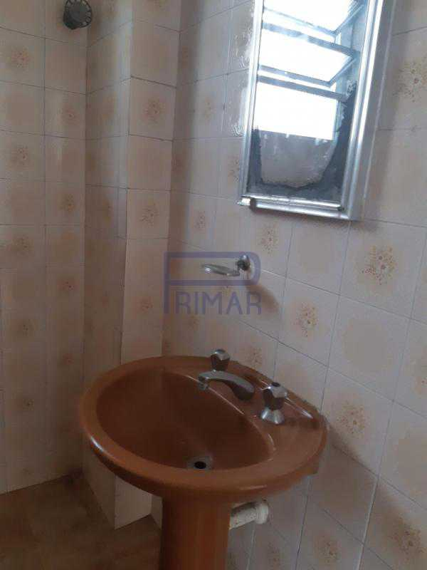 20190904_103052 - Apartamento À Venda - Engenho Novo - Rio de Janeiro - RJ - 1123 - 18