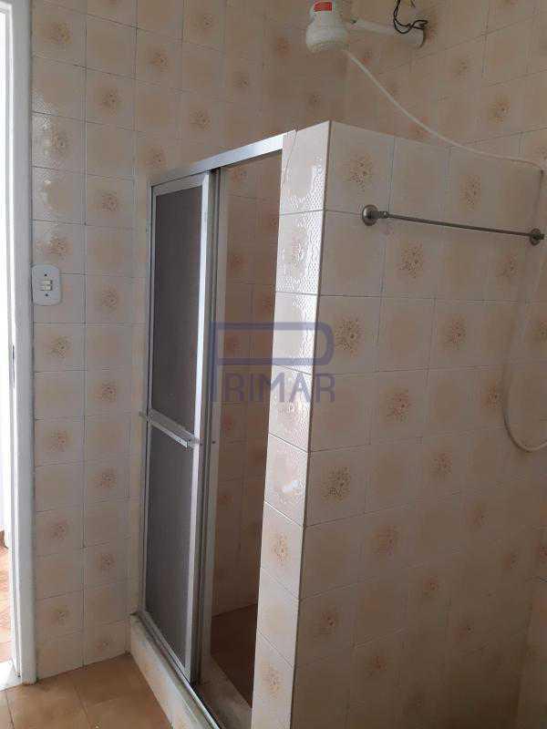 20190904_103100 - Apartamento À Venda - Engenho Novo - Rio de Janeiro - RJ - 1123 - 19