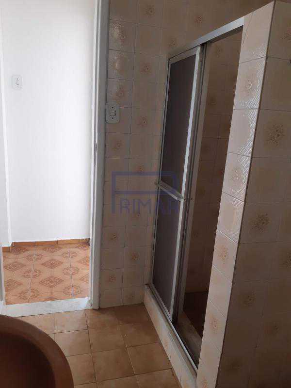 20190904_103104 - Apartamento Rua Maria Antônia,Engenho Novo, Méier e Adjacências,Rio de Janeiro, RJ À Venda, 2 Quartos, 64m² - 1123 - 17