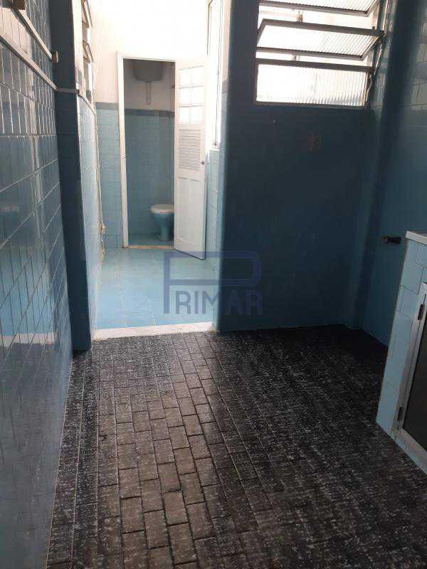 20190904_103128 - Apartamento À Venda - Engenho Novo - Rio de Janeiro - RJ - 1123 - 22