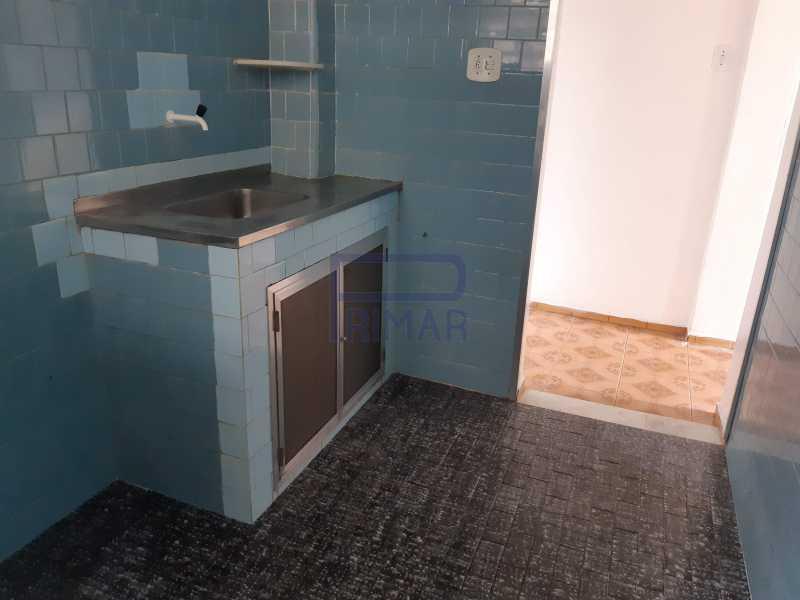 20190904_103137 - Apartamento À Venda - Engenho Novo - Rio de Janeiro - RJ - 1123 - 23