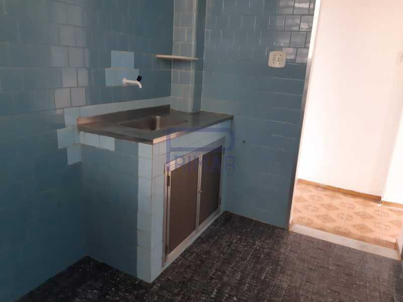 20190904_103139 - Apartamento À Venda - Engenho Novo - Rio de Janeiro - RJ - 1123 - 24