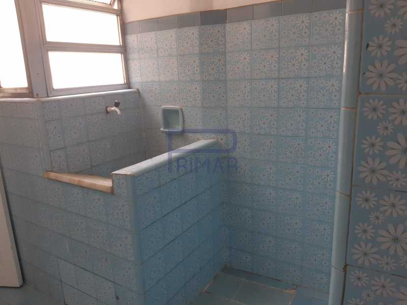 20190904_103147 - Apartamento À Venda - Engenho Novo - Rio de Janeiro - RJ - 1123 - 30