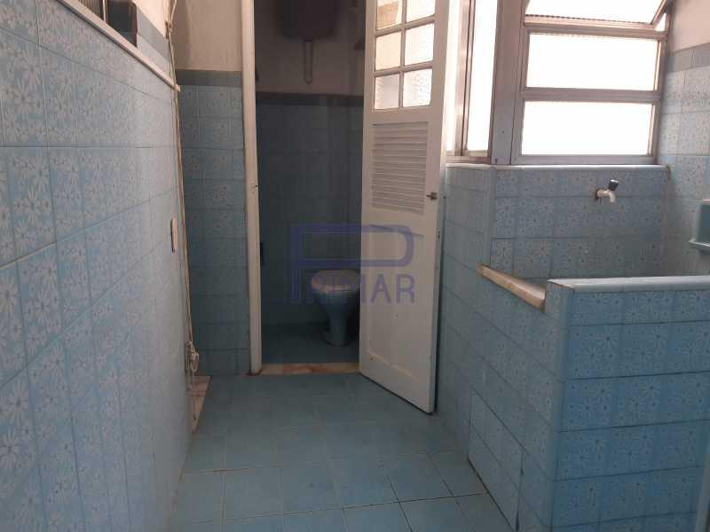 20190904_103151 - Apartamento Rua Maria Antônia,Engenho Novo, Méier e Adjacências,Rio de Janeiro, RJ À Venda, 2 Quartos, 64m² - 1123 - 26