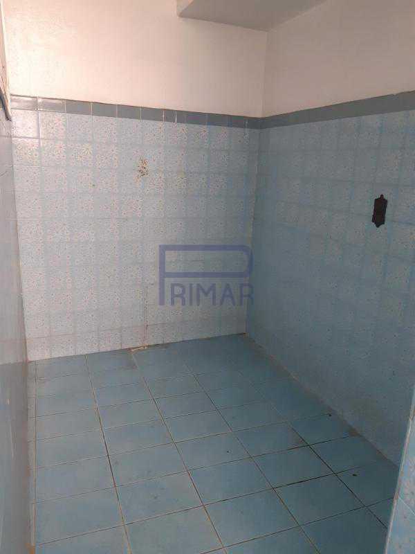 20190904_103158 - Apartamento Rua Maria Antônia,Engenho Novo, Méier e Adjacências,Rio de Janeiro, RJ À Venda, 2 Quartos, 64m² - 1123 - 25
