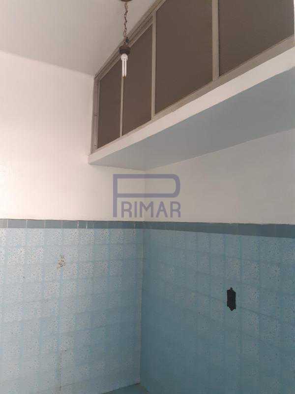 20190904_103206 - Apartamento Rua Maria Antônia,Engenho Novo, Méier e Adjacências,Rio de Janeiro, RJ À Venda, 2 Quartos, 64m² - 1123 - 24