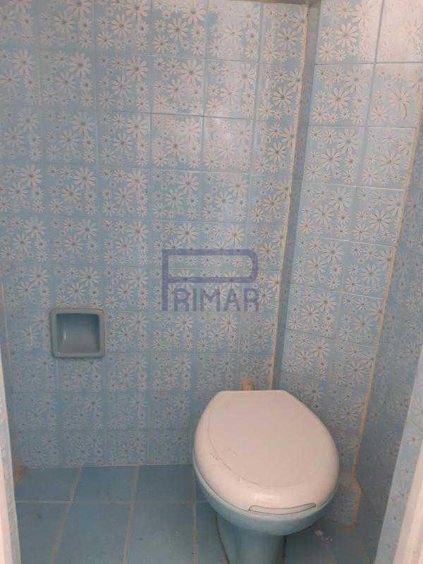 20190904_103213 - Apartamento À Venda - Engenho Novo - Rio de Janeiro - RJ - 1123 - 25