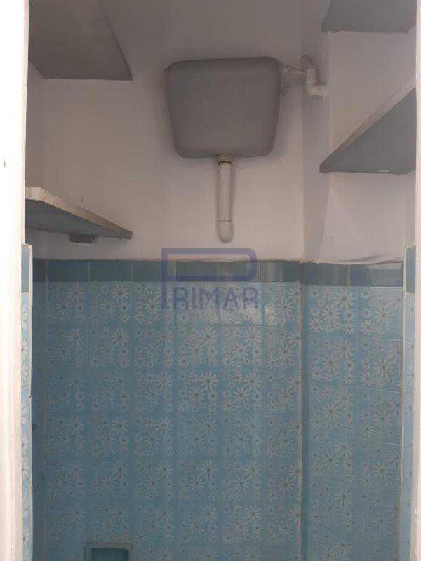 20190904_103218 - Apartamento À Venda - Engenho Novo - Rio de Janeiro - RJ - 1123 - 26